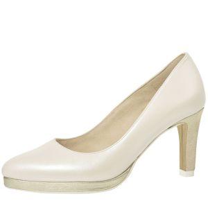 Fiarucci Bridal Rifka Bridal Shoes