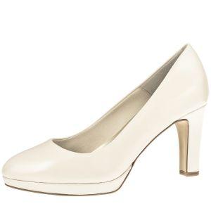 Fiarucci Bridal Renate Bridal Shoes