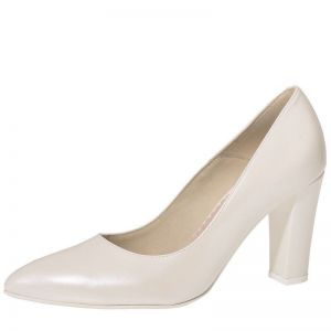 Fiarucci Bridal Romana Bridal Shoes