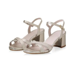 Fiarucci Bridal Bodine Rose Glamour Bridal Shoes