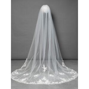 Poirier S117-300/1/MED Veil