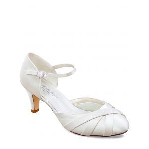 G.Westerleigh Sonja Bridal Shoes