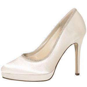 Rainbow Club Wedding Shoes Tallulah