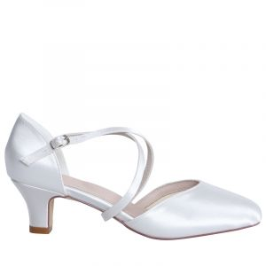 The Perfect Bridal Company Renate Wedding Shoes