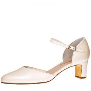 Fiarucci Bridal Veronique Bridal Shoes