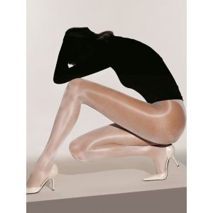 Poirier ST-20 Tights Wolford 147 76