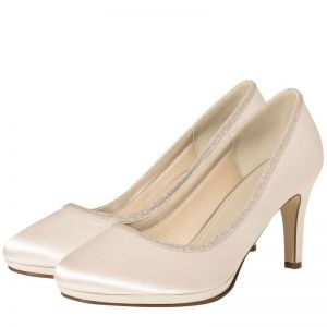 Rainbow Club Wedding Shoes Yanna