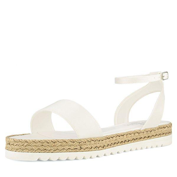 Avalia Nadia Bridal Shoes
