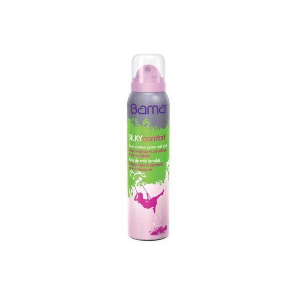 Bama 3000 Silky Comfort Spray
