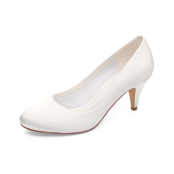 G. Westerleigh Diana Bridal Shoes