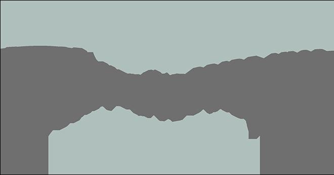 Klik hier voor kortingscode van Beautiful Bride Shop