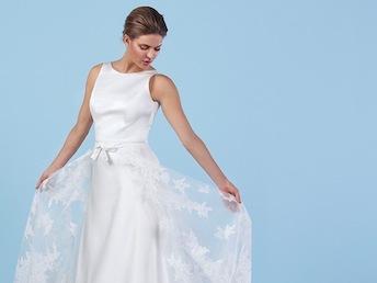 Poirier S301-200 Skirt